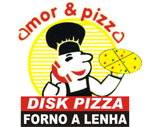 logo-amor-e-pizza