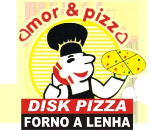 logo-amor-e-pizza